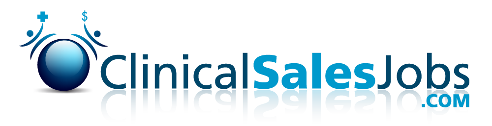 CLINICAL SALES JOBS